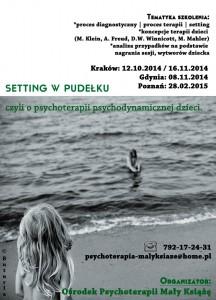 setting_w_pudelku_20